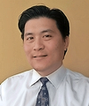 Calvin Liu