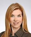 Sarah McGahan