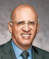 Michael Salzman