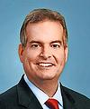 Todd C. Taylor