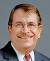 Thomas B. Alleman