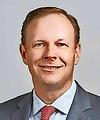 Peter Michalowski