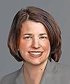 Laura Hammargren