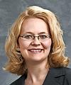 Michele C.S. Lange
