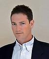 Michael Wasser