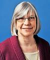 Elizabeth McNichol