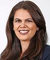 Rachel Albanese