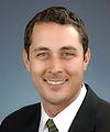 Christopher Ekimoff