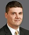Brendan Sponheimer