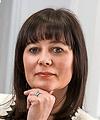 Lara Kroop Delamarre