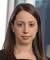Jessica Soricelli