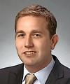 John J. Wolfel Jr.