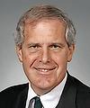 Gardner F.  Davis