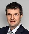 Christophe  Leclere