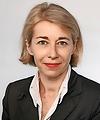 Elisabeth  Ashworth