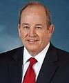 Donald S. Davidson