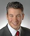 Daniel F. Shay