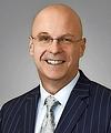Kevin J. Ryan
