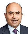 Andrew Boutros