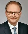 Dr Tillman Kempf