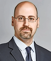 Michael Zargari