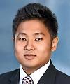 Nathaniel Lai