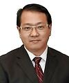 Tay Lek Tan