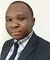 Oluwatomisin Adebayo-Begun