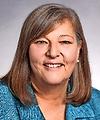 Patricia Gillette