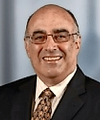 Jeff Harfenist