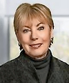 Nina Gross