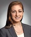 Elizabeth  Schauber