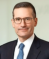 Michael Hefter