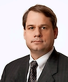 Paul R. Elliot