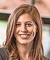 Heidi R. Schwartz
