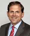Jeff Spigel