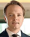 Johan  Swagers