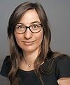 Cindy Cloquette