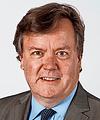 Georg M. Berrisch