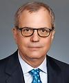 Gilbert Menna