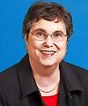 Iris Lav