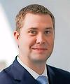 Robert M. Associate