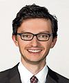 Philippe Stephanny
