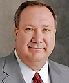 Randy Hilger