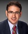 Adam Reich