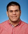 Aaron Krupkin