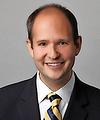 Matthew Rosenkoff