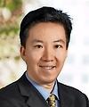 Abe Zhao