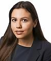 Amanda A. Rottermund