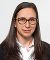 Celine Pasquier